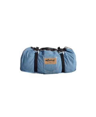 MANTLE - Rope Bag Jeans Rope Bag
